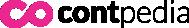 Contpedia AMP Logo